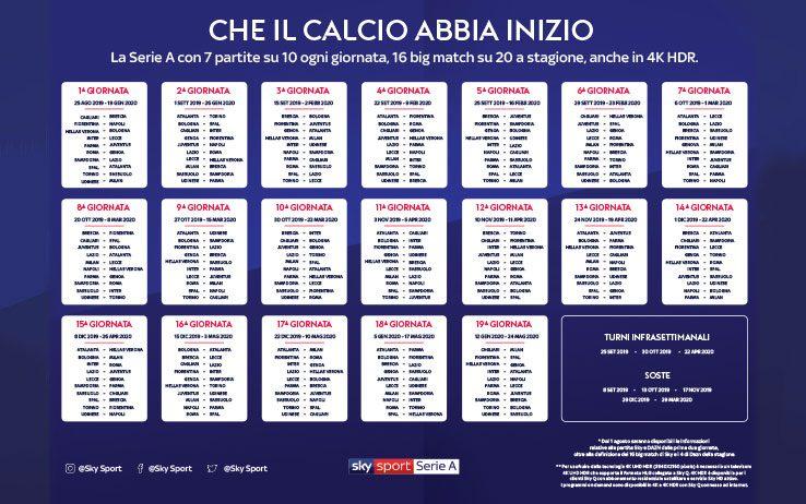 Calendario Serie A Juve 2019 2020.Fabrizio Zerbo Juventus Official Fan Club Bologna